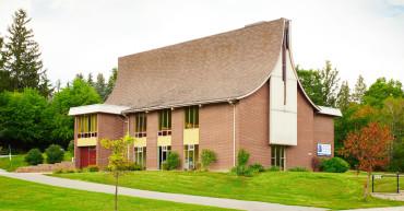maple-leaf-montessori-campus-exterior-overview