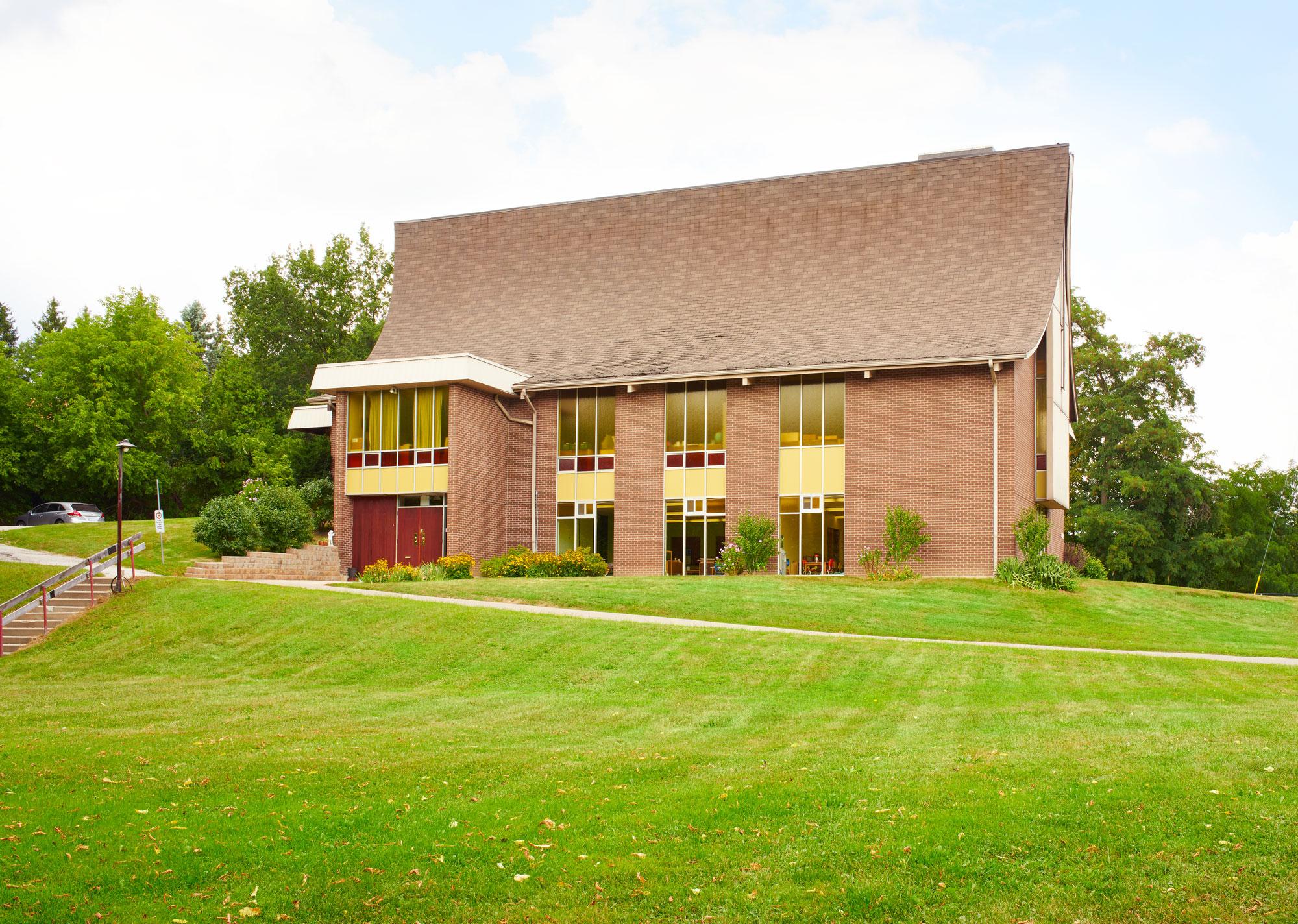 maple-leaf-montessori-campus-exterior-facilities