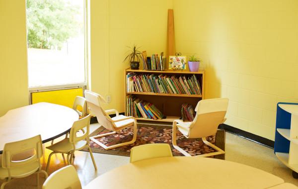 Maple_Leaf_Montessori_0063-FINAL