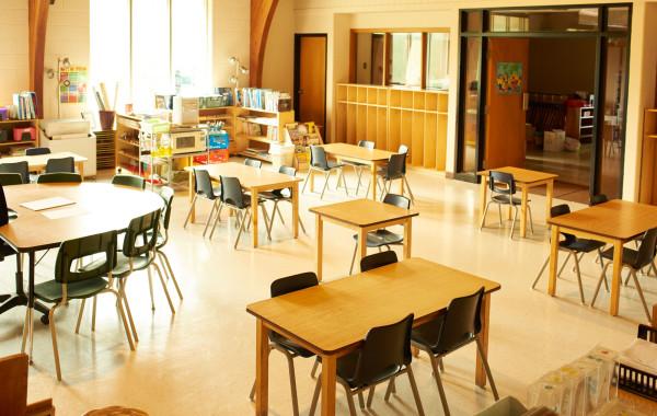 maple-leaf-montessori-lower-elementary-classroom