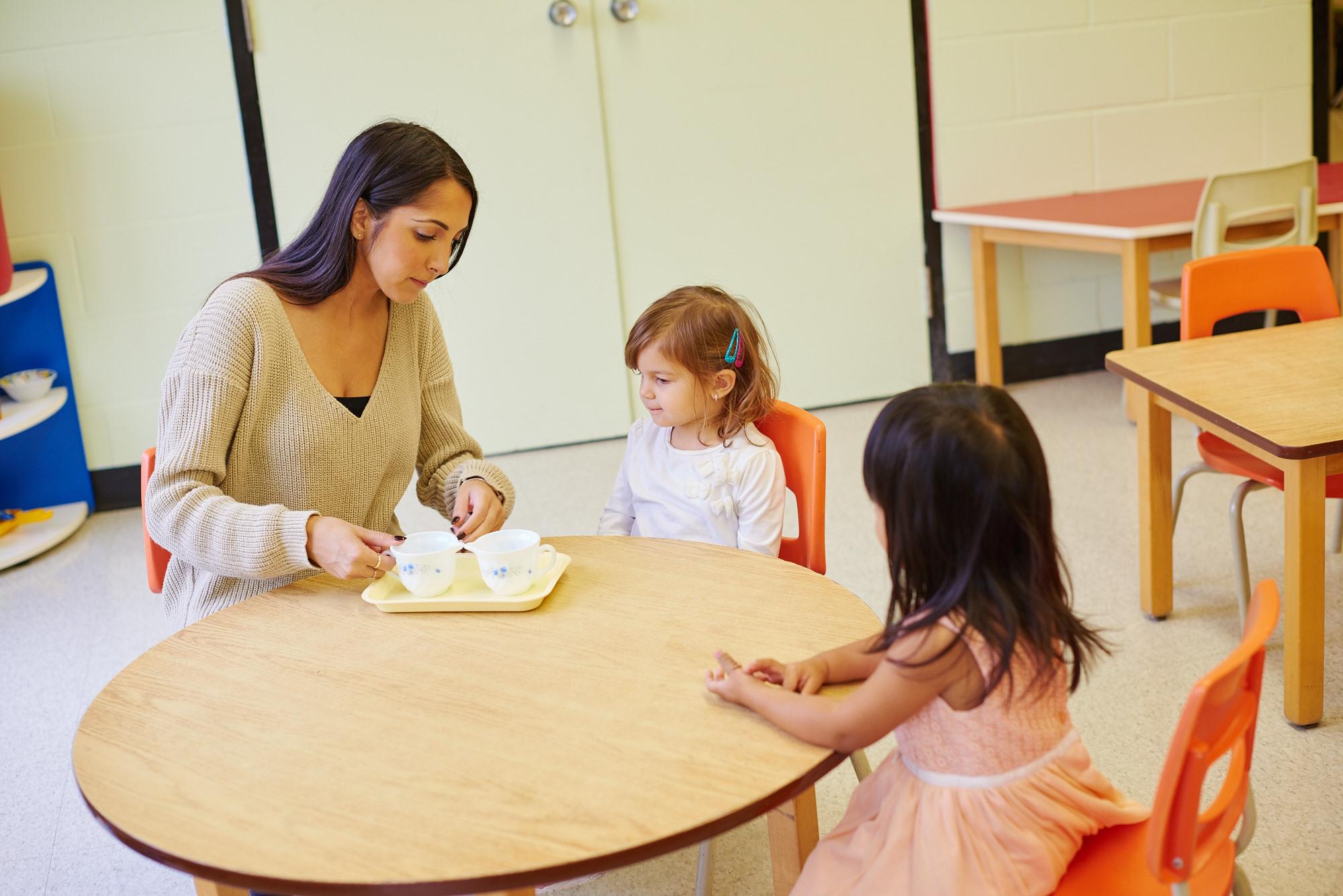 maple-leaf-montessori-catering-additional-programs