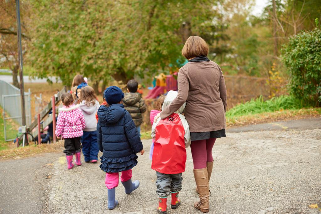 maple-leaf-montessori-field-trips-additional-programs